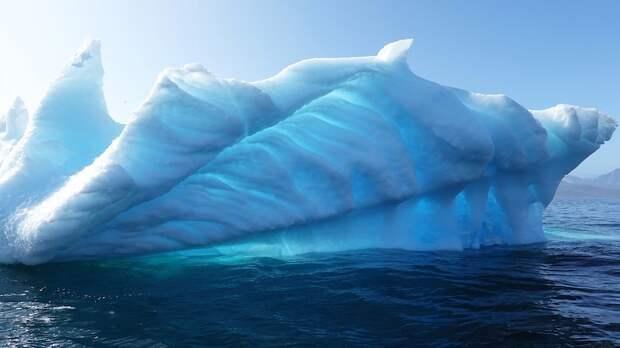 Российский Северный морской путь будет функционировать круглый год