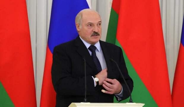 Лукашенко подошел к финишной прямой своего правления – политолог Гращенков