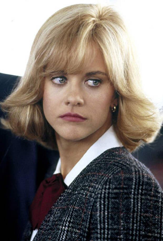 Энди Макдауэлл, Мег Райан и Тара Рид — как сейчас выглядят 10 кинокрасоток 90-х