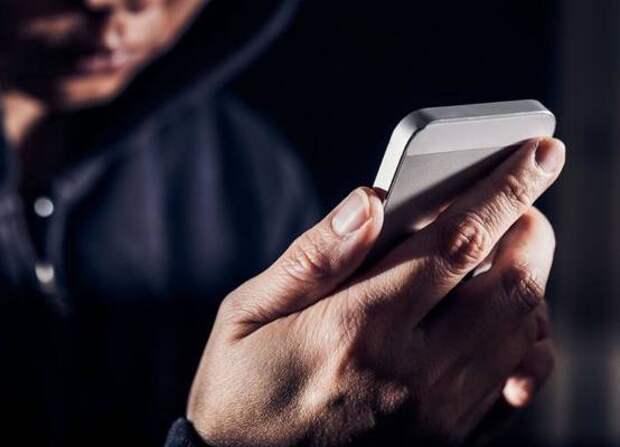 В Центробанке рассказал, как «раскусить» телефонного мошенника