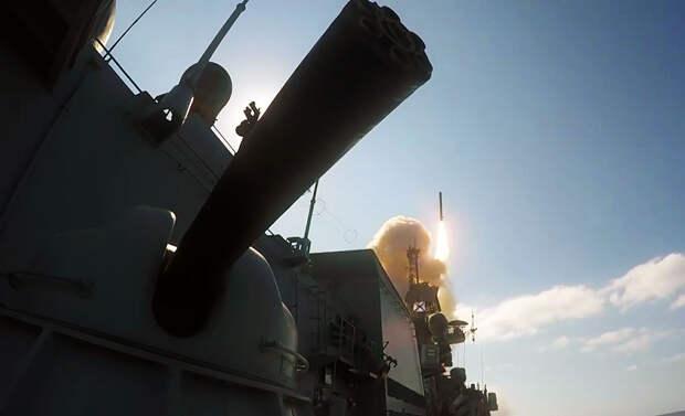 "После ""Курска"": Русский флот против НАТО, кто кого"