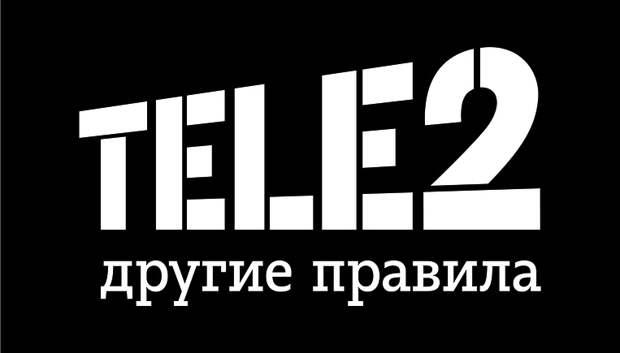 Tele2 поможет абонентам, оставшимся за рубежом