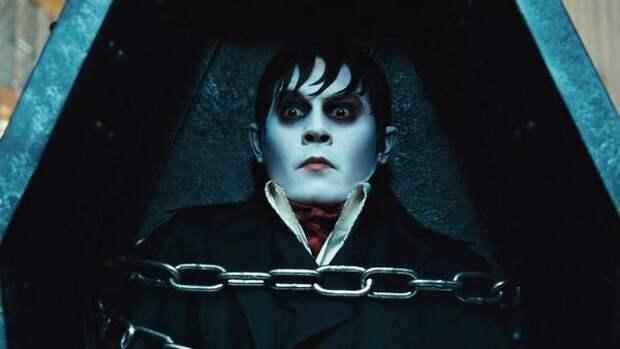 Самые главные вампиры среди знаков зодиака