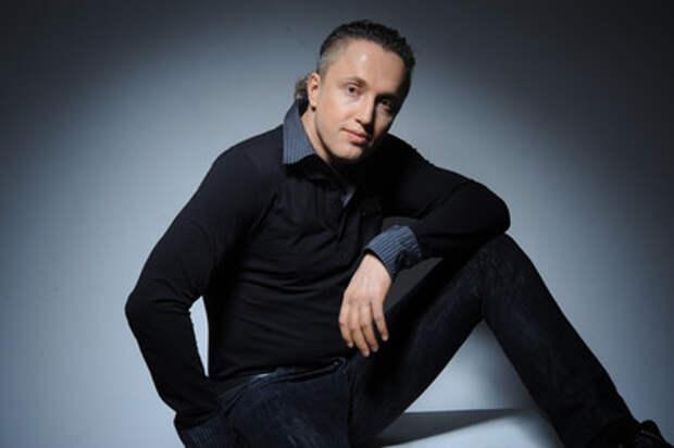 Как сложилась судьба популярного в 90-ых исполнителя Павела Кашина.