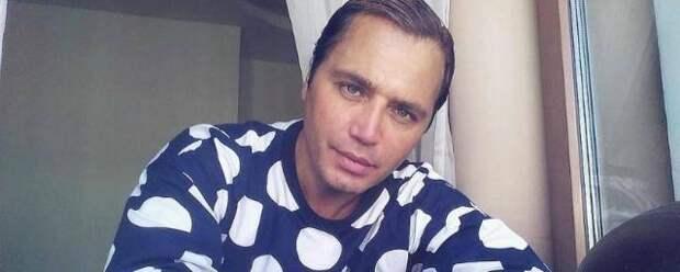 Рустам Солнцев опроверг слухи о переходе «Дома-2» на другой канал