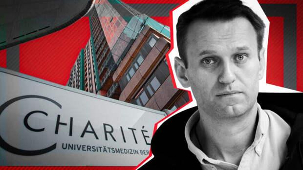 """Лурье: спонсоры пытались """"ликвидировать"""" Навального в стиле 90-х"""