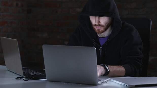 Группировка хакеров похитила чертежи новых устройств Apple