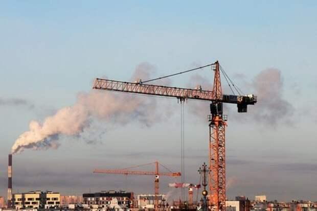 Вопрос завершения строительства долгостроев «Норманна» сдвинулся с мертвой точки