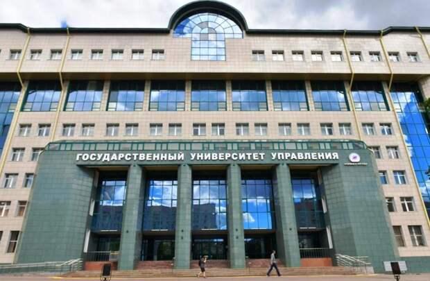 Студенческие команды из Выхина-Жулебина пробились в Премьер-лигу КВН