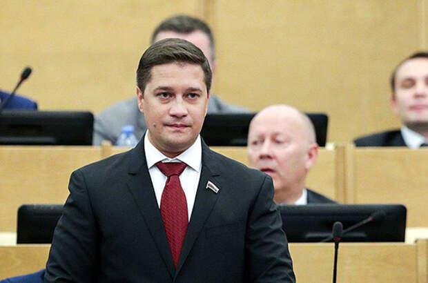 Депутат предложил дать льготы кормящим бездомных организациям общепита