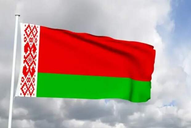 Белоруссия предъявила претензии на Аляску