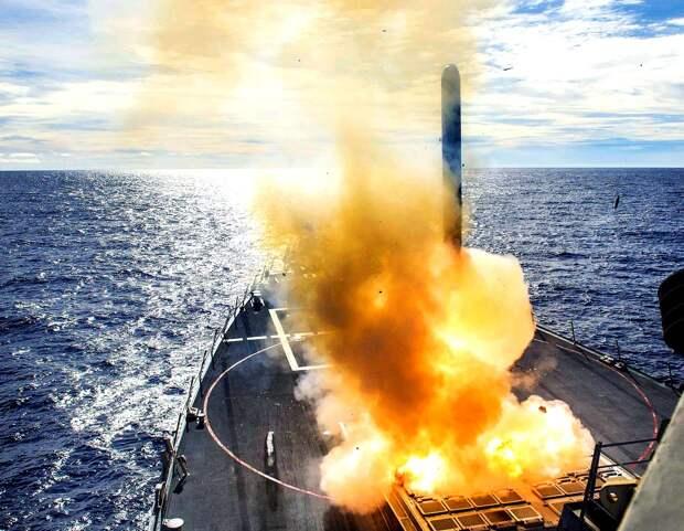 Великобритания рассказала о действиях в случае начала войны между Ираном и США