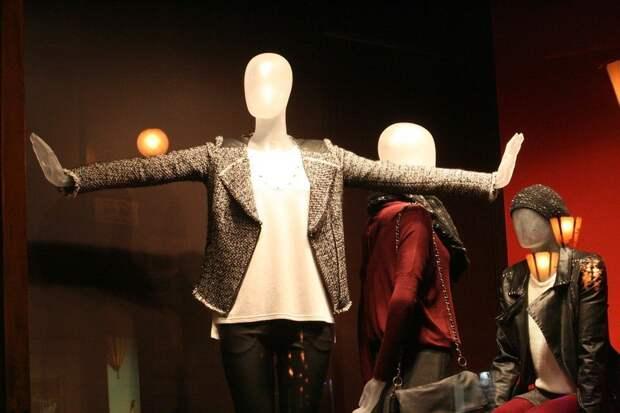 Программу по развитию продаж через eBay запускают для предпринимателей Удмуртии