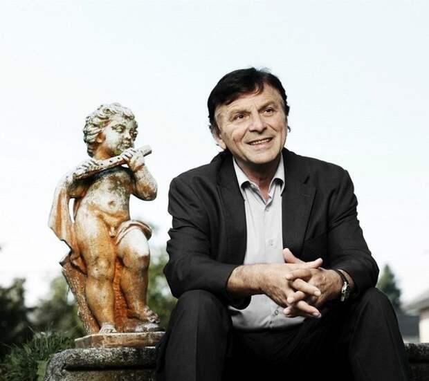 Фото: vkinopoiskah.ru