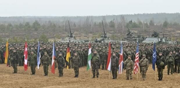 Сахалин и Курилы: народ встал на защиту своей земли. Власть затаилась.