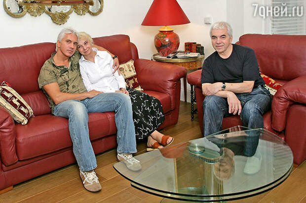 Фото с сайта forrel29.rssing.com