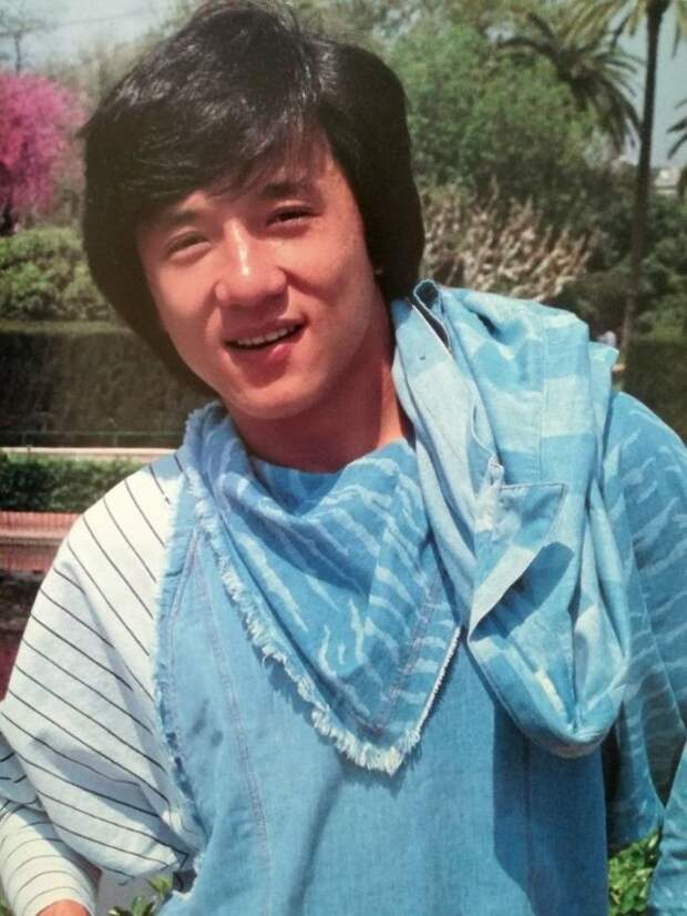 young-jackie-chan-style-22.jpg