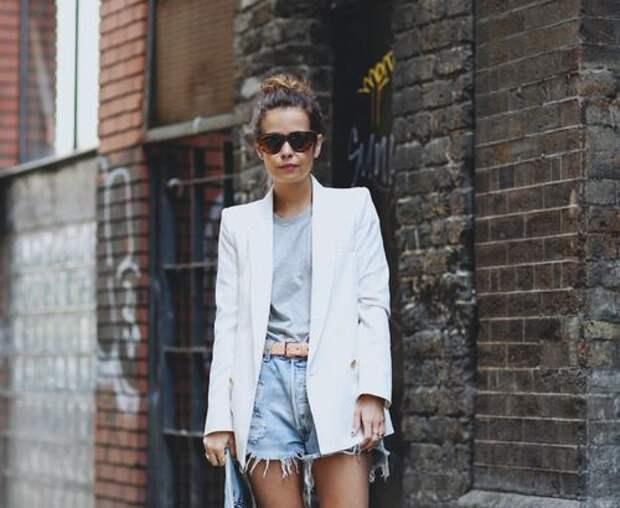 Обувь: классические вневременные модели, которые должны быть у каждой женщины