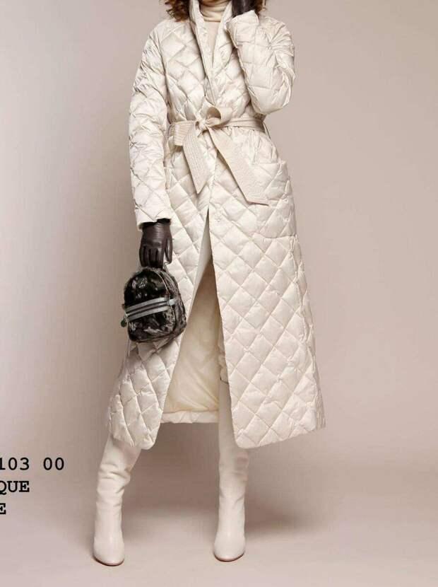 Скажите «нет» старости – 5 курток, которые носят возрастные модницы и выглядят моложе