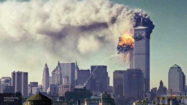 Выжившие в теракте 11 сентября массово болеют раком - MINVAL.AZ