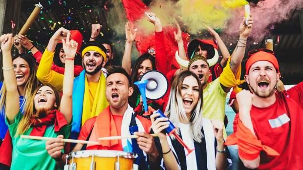 Инфантино заявил, что матчи ЧМ-2022 в Катаре пройдут при полных трибунах: «Коронавирус будет побежден»