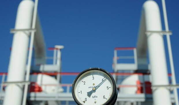 Более $270млн задолжал Минск «Газпрому»— СМИ