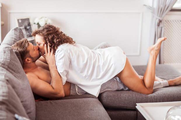 Что есть в любовнице такого, чего нет в жене? | Woman.ru | Яндекс Дзен