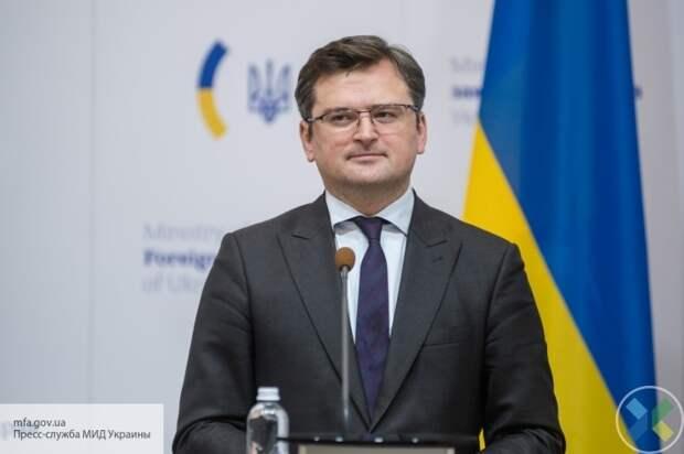 Дипломаты Украины пойманы на контрабанде в Польше