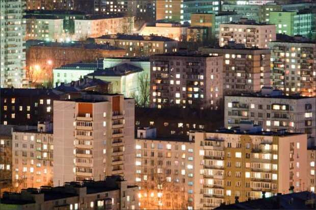 Эксперты назвали плюсы и минусы инвестирования в жилую недвижимость