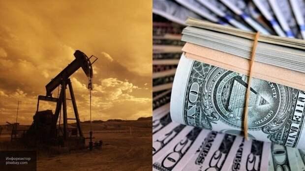 Al Arabiya: Сделка ОПЕК+ не сработала по вине Саудовской Аравии