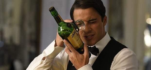 9 заблуждений про алкоголь