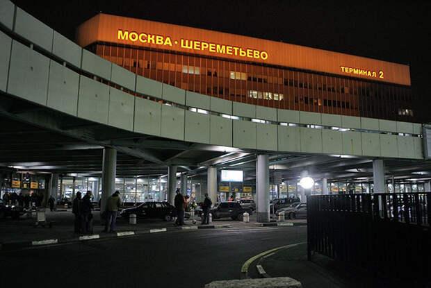 20 самых популярных мест для чекинов в Москве