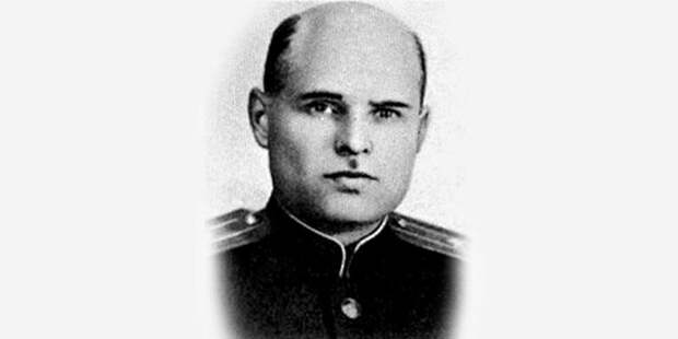 От Москвы к Минску СССР, война, герои, история