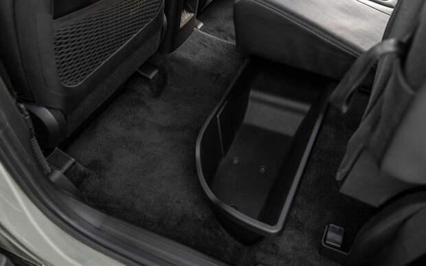 Новый Hyundai для приключений — Santa Cruz