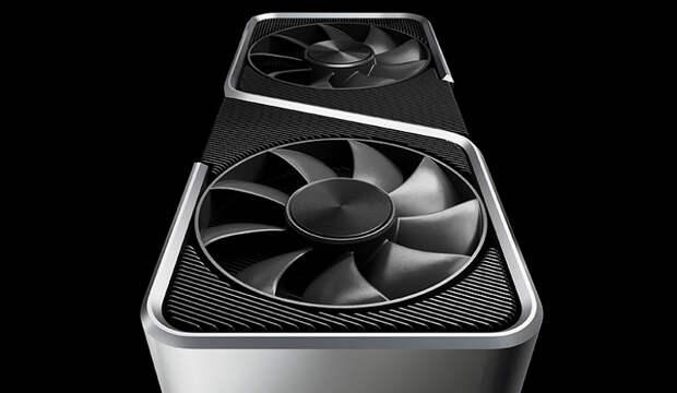 Nvidia не сдаётся. Компания переведёт GeForce RTX 3060 на новый графический процессор ради того, чтобы защита от майнинга наконец-то заработала