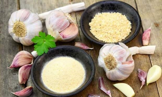 Советы экспертов помогут определить, какие специи лучше всего добавлять в рис. /Фото: diet-health.info