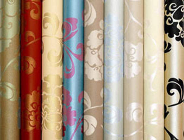 http://www.stromdesign.ru/images/caregories/tekstilnye-oboi-photo-1.jpg