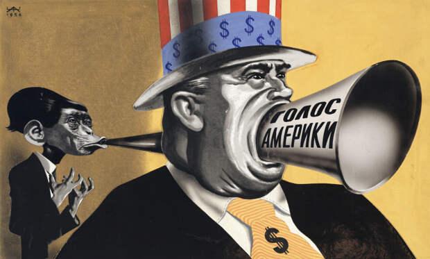 О будущем «гадаем» на иностранных СМИ