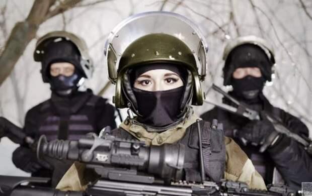 Любое решение ЕСПЧ по Украине вызовет Казус белли и конец «незалежности»