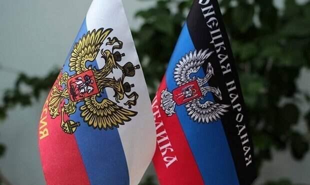 Дончанин резко ответил на украинском ТВ, заставив замолчать ведущих