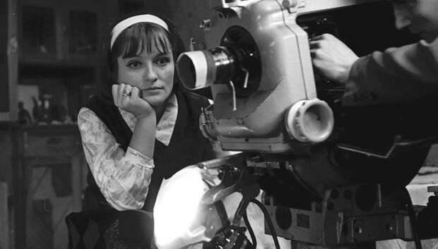 Легенде советского кино Ларисе Шепитько — 80 лет