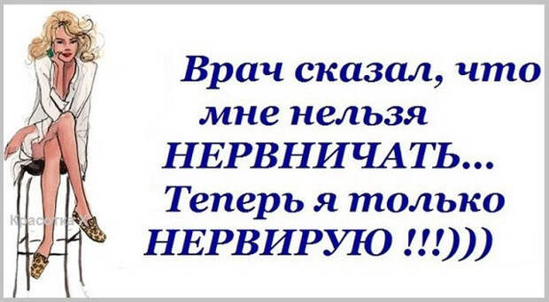 3416556_image_12_ (640x354, 69Kb)