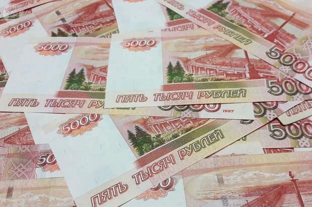 Штраф в 100 тыс рублей заплатит житель Татарстана за попытку дать взятку полицейскому в Удмуртии