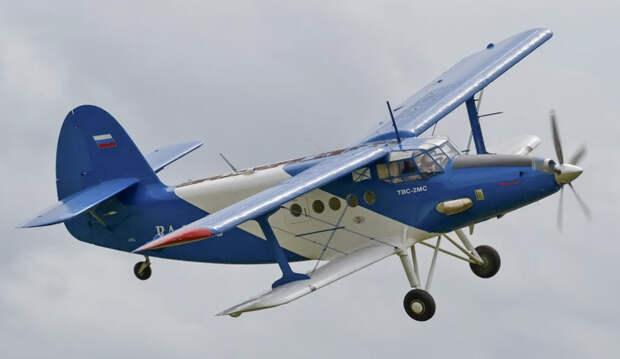 """Большие проблемы малой авиации: оптимизаторы - в почёте, государство - """"в пролёте"""""""