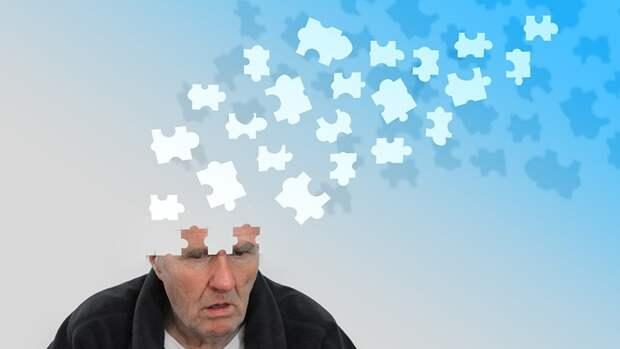 Ученые из России предложили новое объяснение процессов рабочей памяти человека