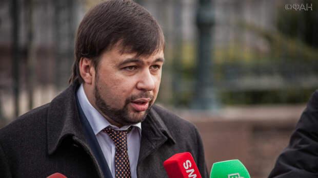 Социологи констатируют массовое разочарование украинцев в Зеленском
