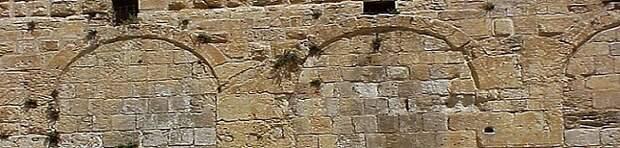 11853-Eastern_gate_of_huldah_L-940x310[1] (644x154, 75Kb)