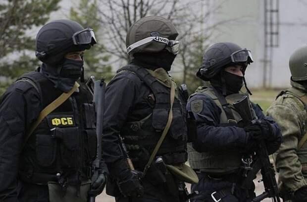 Банду из 250 человек обезвредили в Дагестане