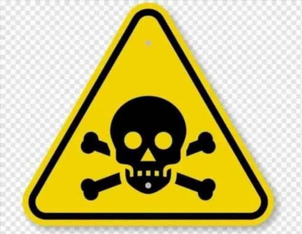 Предупреждающие таблички по коронавирусу. Подборкаchert-poberi-tablichki-koronavirus-37130330082020-5 картинка chert-poberi-tablichki-koronavirus-37130330082020-5