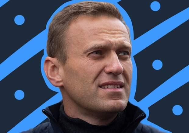 Борьба с насекомыми: в Германии рассказали, где применяют вещества, найденные у Навального